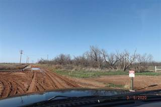 Lots And Land for sale in Cr 253 Thomas Kral Jr S 2 25 Ac, Hamlin, TX, 79520