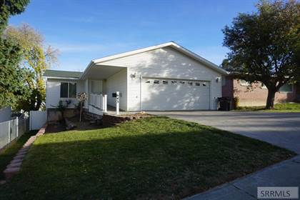 Multifamily for sale in 643 May Street, Idaho Falls, ID, 83401