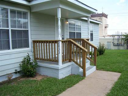 Multifamily for sale in 2829 NW Mobley Ave, Lawton, OK, 73507