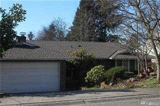 Single Family for rent in 17039 158th Ave SE, Renton, WA, 98058