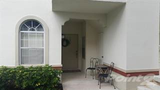 apartments for rent in palm beach gardens. 103 Cypress Point Drive, Palm Beach Gardens, FL Apartments For Rent In Gardens