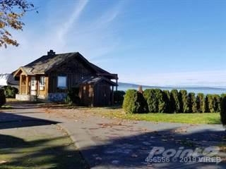 Land for sale in 6050 Island Hwy 8, Qualicum Beach, British Columbia