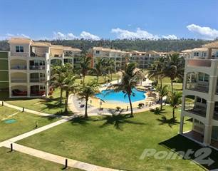 Condo for sale in Isabela Cond Haudimar Beach, Isabela, PR, 00662
