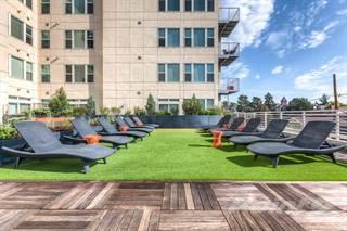 Apartment for rent in 2828 Zuni - Plan J, Denver, CO, 80211