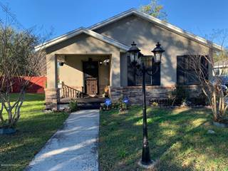 Residential Property for sale in 1149 W 32ND ST, Jacksonville, FL, 32209
