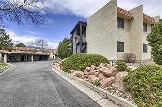 Condo for sale in 1038 Fontmore Road C, Colorado Springs, CO, 80904