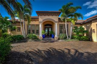 Single Family for sale in 8312 CATAMARAN CIRCLE, Bradenton, FL, 34202