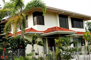 Residential Property for rent in Ayala Westgrove Heights, Silang, Cavite