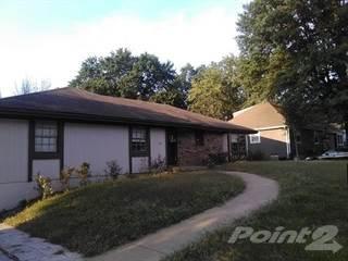 Residential Property for sale in 6931 Georgia Ave., Kansas City, KS, 66109