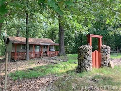 Residential Property for sale in 000 Mt Horeb Road, Greater Decaturville, MO, 65020
