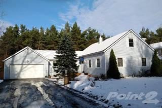 Residential Property for sale in 51 Cambridge Street, Penetanguishene, Ontario