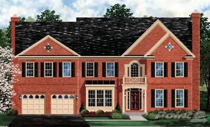 Singlefamily for sale in No address available, Mc Lean, VA, 22101