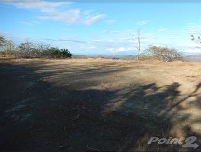 Residential Property for sale in La Paz Lot 22, Playa Penca, Guanacaste