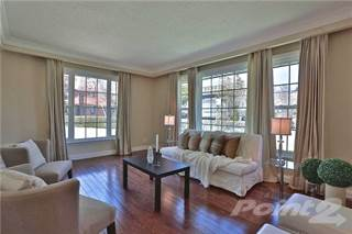 Residential Property for sale in 2 Lundy Avenue, Toronto, Ontario