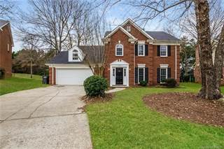 Single Family for sale in 10232 Ridgemore Drive, Charlotte, NC, 28277