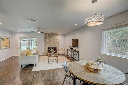 Residential Property for sale in 906 Cripple Creek DR, Austin, TX, 78758