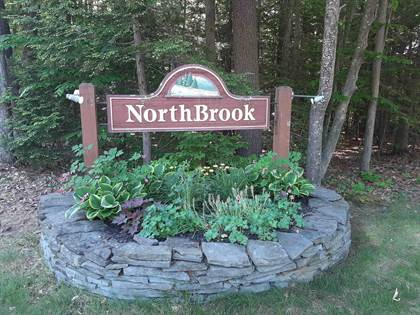 Residential Property for sale in 160 Northbrook Circle 88, Conway, NH
