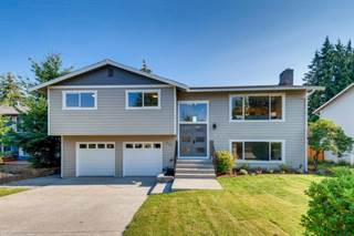 Single Family for sale in 712 91st Place SE, Everett, WA, 98208