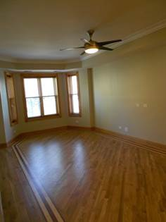 Apartment for rent in 4516 S. Vincennes, Chicago, IL, 60653