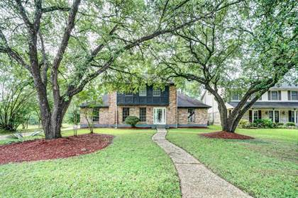 Residential Property for sale in 1003 Tigris Lane, Houston, TX, 77090