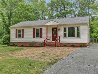 Single Family for sale in 5918  Retriever Rd, Meadowbrook, VA, 23237