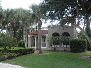 Single Family Homes For Rent In Hibiscus Park Fl Our Homes