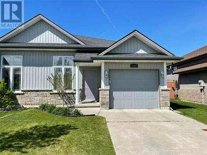 Single Family for sale in 3181 SEVILLE AVE, Windsor, Ontario, N8N0A4