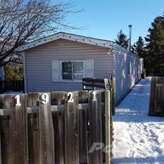 Residential Property for sale in 1921 12A Avenue, Invermere, British Columbia, v0a 1k4