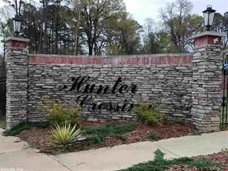 Land for sale in 3615 Logan Ridge, Bryant, AR, 72022