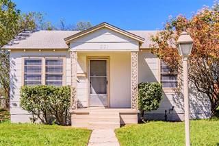 Single Family for sale in 331 W Vinyard Road, Duncanville, TX, 75137