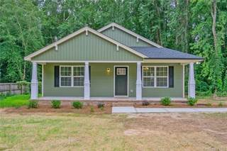 Residential Property for sale in 2421 Sedgefield Drive, Gastonia, NC, 28052