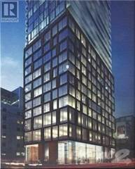 Single Family for sale in #2003 -101 PETER ST 2003, Toronto, Ontario