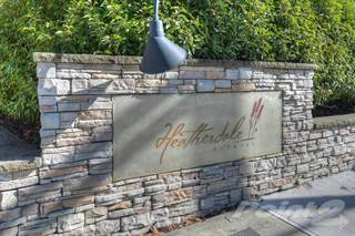 Residential Property for sale in 570 Heatherdale Lane, Saanich, British Columbia