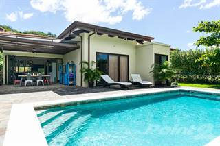 Residential Property for sale in 118 Pacifico Boulevard, Playas Del Coco, Guanacaste