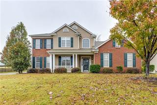 Single Family for sale in 6322 Crosshall Place, Waxhaw, NC, 28173