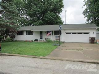 Residential Property for sale in 7 Westview Dr, Franklin, IL, 62638