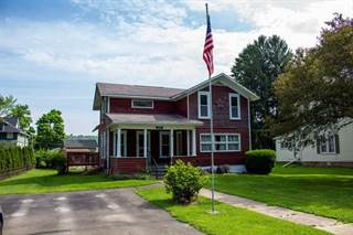 Single Family for sale in 229 W Main St, Elkland, PA, 16920