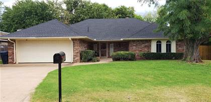 Residential for sale in 7516 Brookside Drive, Oklahoma City, OK, 73132