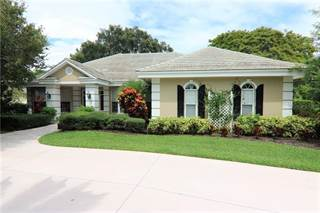 Single Family for sale in 9 DOMINICA DRIVE, Englewood, FL, 34223