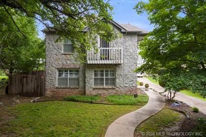 Residential Property for sale in 1707 S Trenton Avenue, Tulsa, OK, 74120
