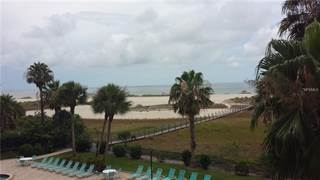 Condo for rent in 1250 GULF BOULEVARD 305, Clearwater, FL, 33767