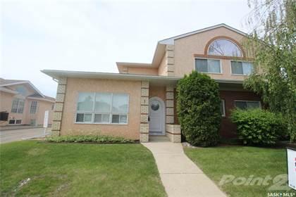 Condominium for sale in 107 Rever ROAD 1, Saskatoon, Saskatchewan, S7S 1G8