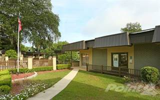 Apartment For Rent In Rolling Hills Apartments   2 Bedroom/1.5 Bathroom,  Tallahassee,