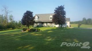 Residential for sale in 7245 170th Ave Stanwood Mi, Austin, MI, 49346