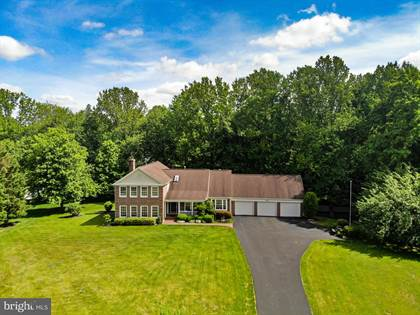 Residential Property for sale in 5603 MARY FAIRFAX CT, Fairfax Station, VA, 22039