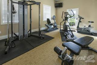 Apartment for rent in Southwinds Cove - Three Bedroom Two and One Half Bath, Leesburg City, FL, 34748