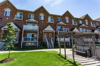 Condo for sale in 3265 St-Joseph Street, Ottawa, Ontario