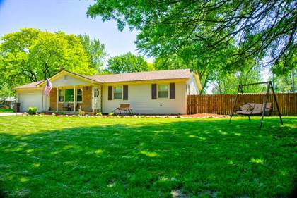 Residential Property for sale in 6720 Midfield Drive, Fort Wayne, IN, 46815