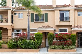 Single Family for sale in 7170 Calabria Ct E, San Diego, CA, 92122