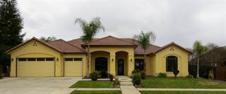 Single Family for sale in 775 Sherwood Street, Exeter, CA, 93221